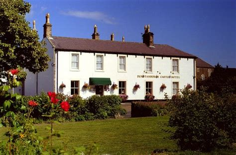 Dunstanburgh Cottages by Dunstanburgh Castle Hotel Updated 2017 Prices Reviews
