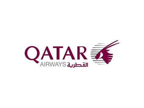 iprism qatarairways iprism qatar airways qatar qatar airways logo qatari logo design pinterest logos