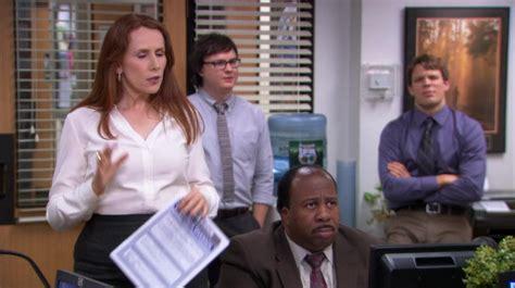 recap of quot the office us quot season 9 episode 2 recap guide