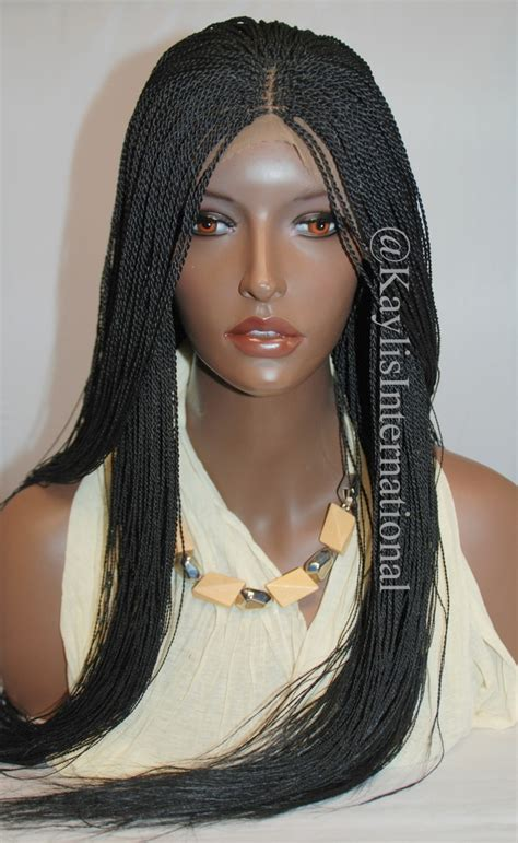 kaylis box braided wigs kaylis international braided wig fully hand braided lace