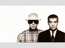 Today's Music News: Pet Shop Boys' Always On My Mind voted ... Jayhawks Discogs