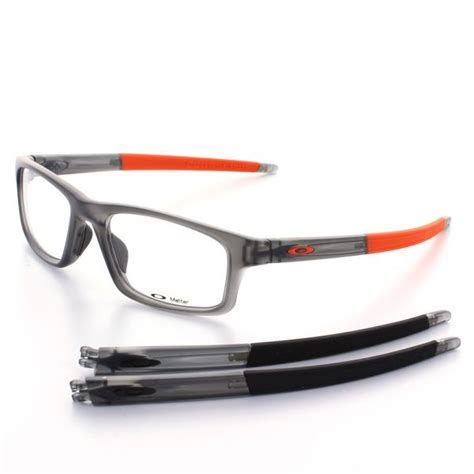 Jual Oakley Frame jual oakley crosslink pitch louisiana brigade