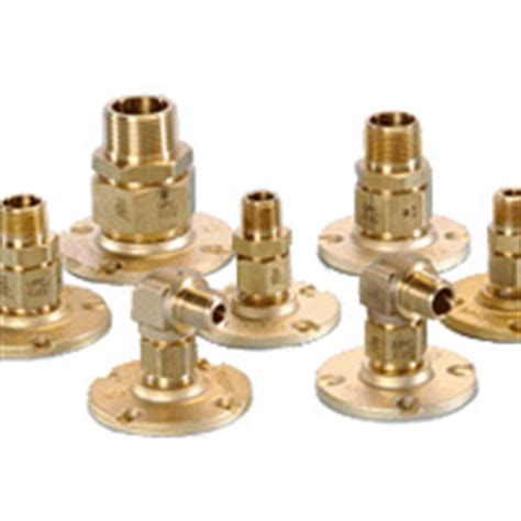 Gas Plumbing Fittings by Autoflare Fittings Gas Pipe Fittings Csst Fittings