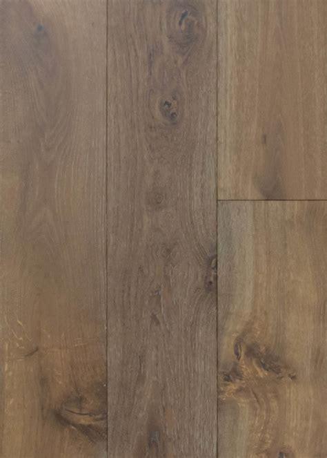 Wide Plank Engineered Wood Flooring Handwerx Wire Brushed Wide Plank Engineered Hardwood Flooring Engineered Hardwood Wide