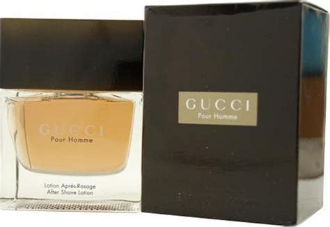 Edt 20ml Pull gucci pour homme 1 kaufen