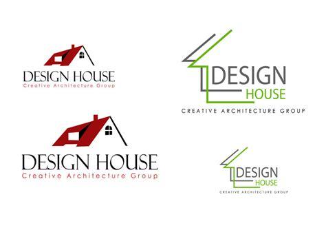 logo architecture design architecture villa image architecture logo