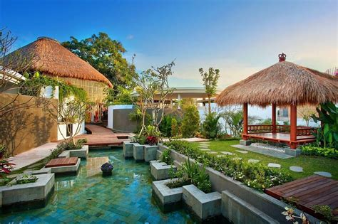 houses to buy in bali bali villa bought with bitcoin