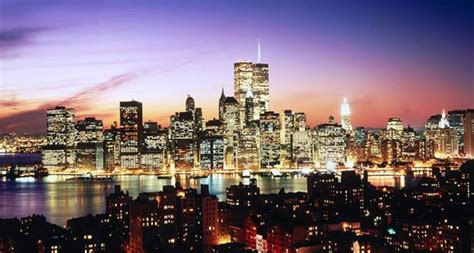 imagenes de areas urbanas las 10 225 reas urbanas m 225 s extensas del mundo