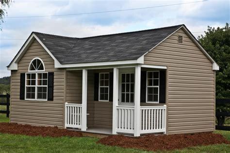 a frame roof step 2 choose your style byler barns
