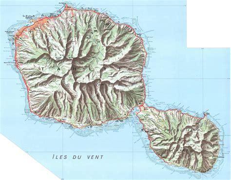 tahiti octobre   periples  peregrinations