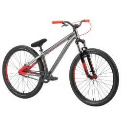Bikes dirt jump bikes ns bikes zircus dirt jump bike