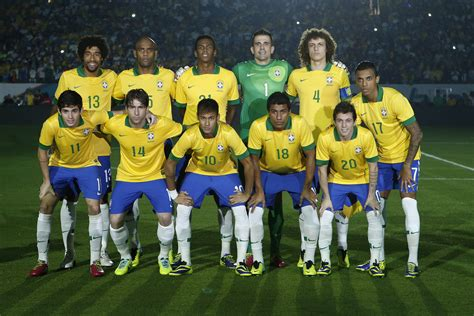 group  brazil  world cup hd wallpapers
