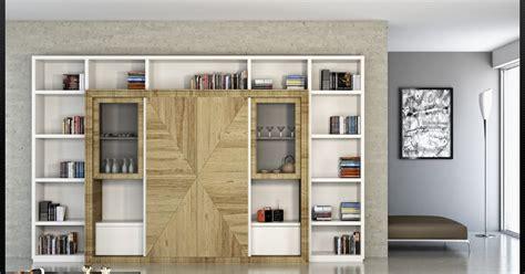 arredamento 3d arredamento di interni modello 3d e rendering 3d pareti