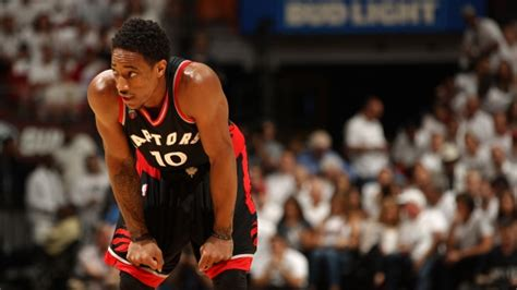 demar derozan the inspiring story of one of basketball s shooting guards basketball biography books books what should the raptors do with demar derozan cbc