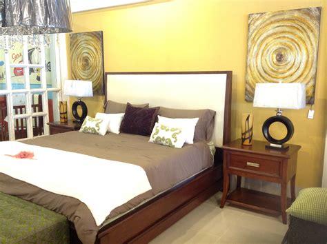homero muebles category estilo moderno