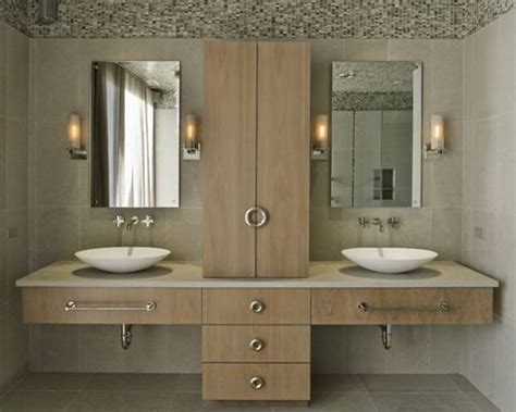 wheelchair accessible bathroom vanity wheelchair accessible vanity houzz