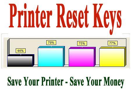 ip1900 reset waste ink resetting epson pp 100 pp 100n waste ink pad counter