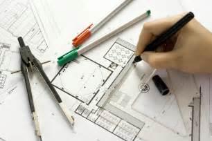 architect designer architecture profession modern design 6 on architect