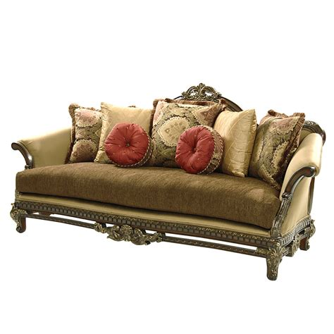 el dorado sofa el dorado furniture sicily 101 quot sofa