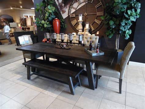 american furniture galleries in sacramento ca 95821