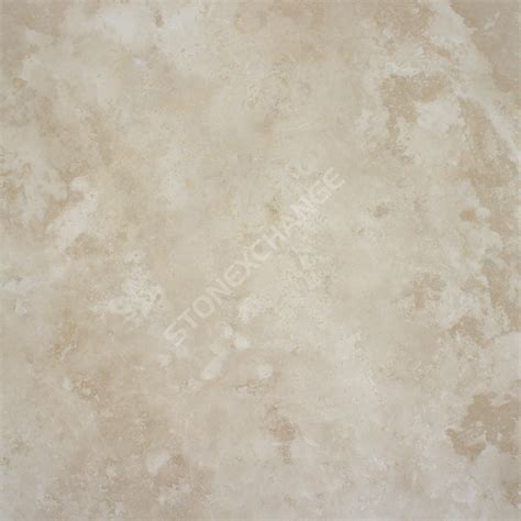 fliese ivory light travertine quotes