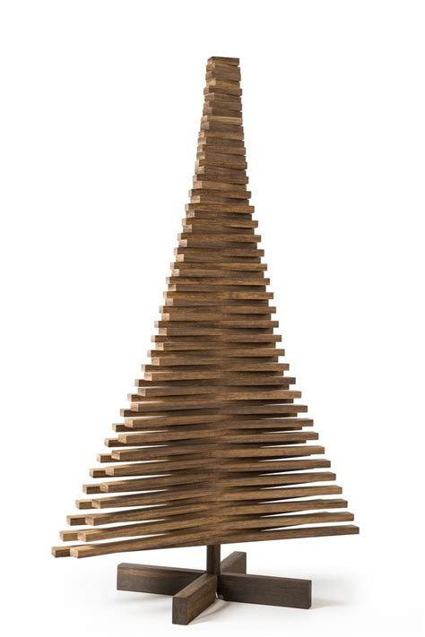 x mas treebamboo wooden bamboo tree by onthout trees trees trees