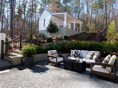 outdoor living designs hgtv photos hgtv
