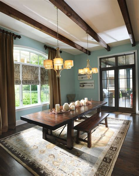 dining room bench seat 8 ways to maximize your dining room zillow porchlight