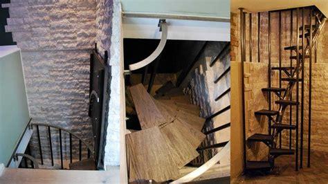 weinkeller wendeltreppe spindeltreppe f 252 r weinkeller stahlkonstruktion mit