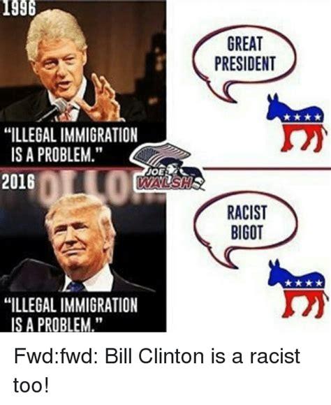Illegal Immigration Meme - illegal immigration meme 28 images illegal immigrant