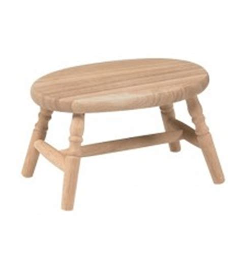 20 Inch Step Stool by 20 Inch Alder Shaker 2 Step Stool Wood You Furniture