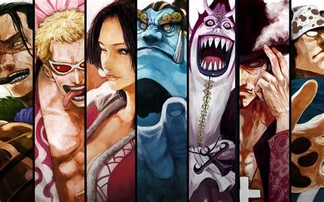 theme windows 10 one piece one piece windows 10 theme themepack me