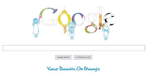 doodle 4 india 2012 unity in diversity ready your pencils and colors it s time to doodle 4
