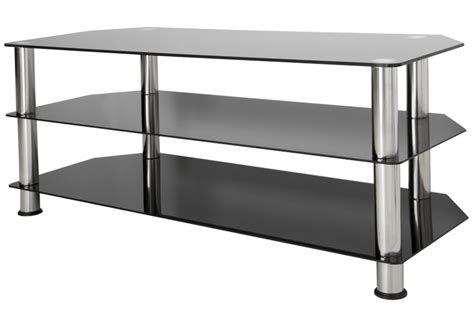 Wall Tv Unit by Meuble Tv Avf Sdc 1140 55 Quot Sdc1140 3692205 Darty