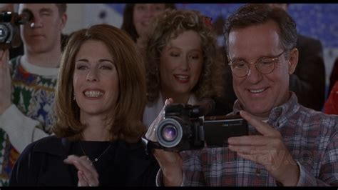tom arnold in jingle all the way jingle all the way super cult show super blog