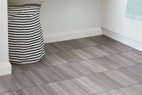 Distinctive Flooring - laminate distinctive flooring