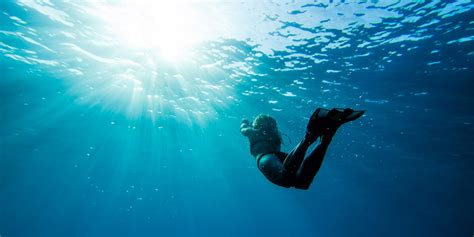 Pch Day Spa - the underwater camera you need jetsetter