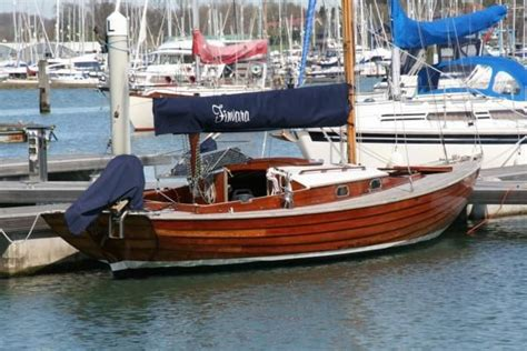 nordic boat standard mast 1964 folkboat nordic boats yachts for sale