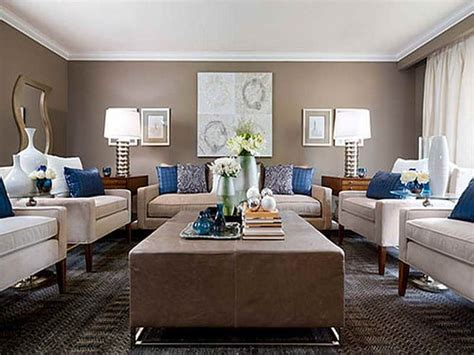 taupe living room colors to coordinate with taupe taupe paint colors