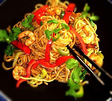 cocina china tradicional como usar palillos chinos taringa