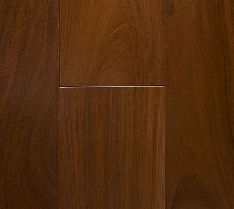 Solid Wood Floor by China Solid Wood Flooring Ipe China Hardwood Floor