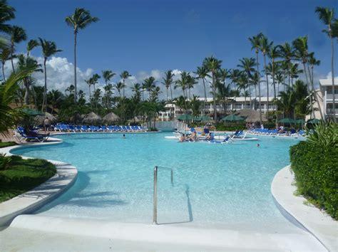 arena blanca vik punta cana arena blanca vik hotel arena blanca all inclusive resort
