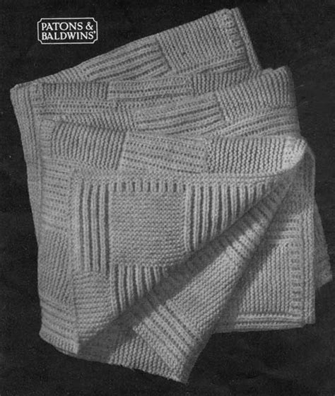 patons knitting patterns patons baby knitting patterns pattern collections