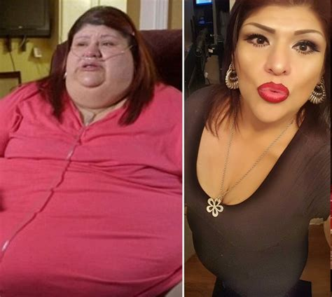 my 600 pound life where are they now dottie new style for 2016 2017 laura perez my 600 lb life