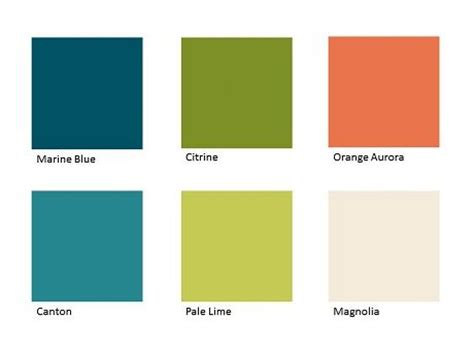 pin by caroline soer on interior colour schemes