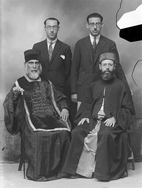 Jews Also Search For File Romaniote Jews Volos Greece Jpg Wikimedia Commons