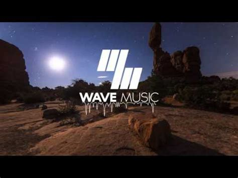alan walker different heaven mp3 download diviners savannah feat philly k ncs release mp3