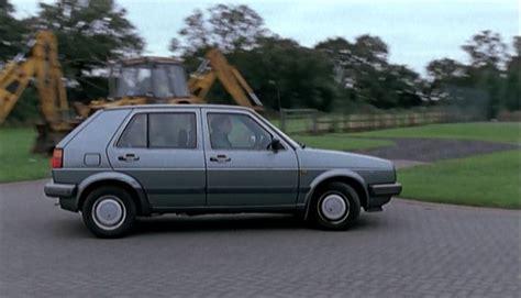 volkswagen golf 1986 1986 volkswagen golf partsopen