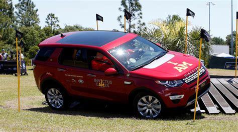 jaguar land rover owner jaguar land rover company owner how land rover uses