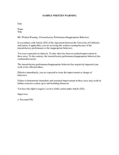 how to write a memo to employees sle memo letter to employee naturerenewcleanses net